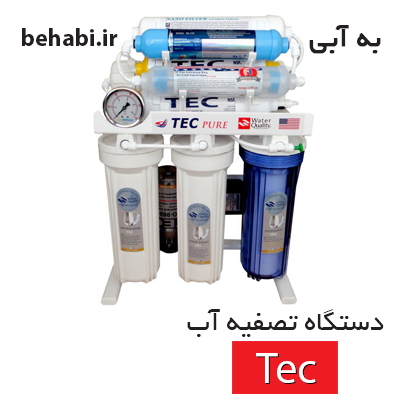 water-purifier-tec-ro-tn-540