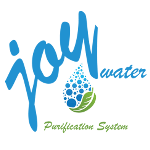 دستگاه تصفیه آب تک جوی واتر