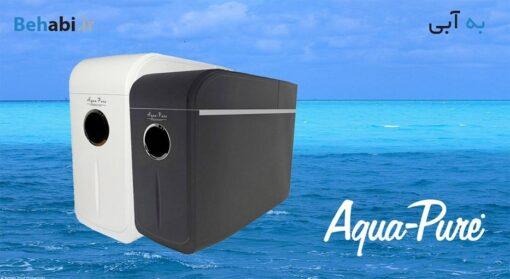 بهترین دستگاه تصفیه آب خانگی