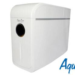 تصفیه آب خانگی آکوآ پیور کیسی