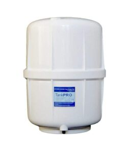 منبع دستگاه تصفیه آب آکواپیور شش مرحله ای
