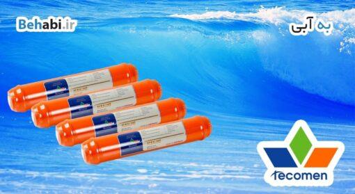 خرید فیلتر قلیایی کننده تصفیه آب
