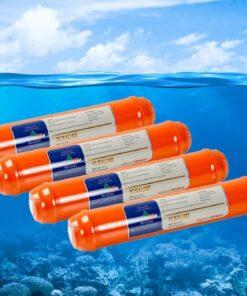 خرید فیلتر قلیایی کننده دستگاه تصفیه آب تکومن