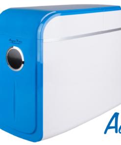 دستگاه تصفیه آب آکوا پیور مدل کیسی