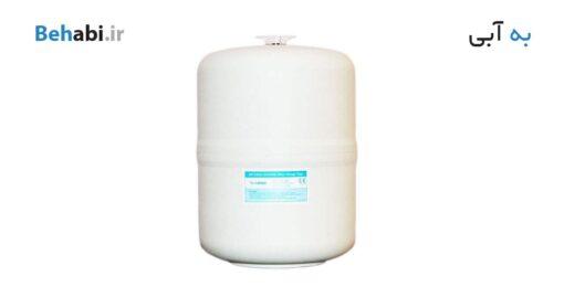 منبع دستگاه تصفیه آب خانگی