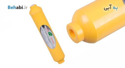 فیلتر مینرال دستگاه تصفیه آب