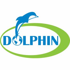 دستگاه تصفیه آب دلفین
