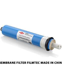 فیلتر ممبران چینی فیلمتک FILMTEC