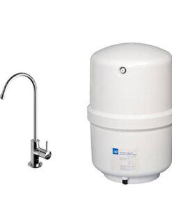 دستگاه تصفیه آب سافت واتر مدل JW-P6S