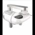 دستگاه تصفیه آب اسپادانا مدل AJ 225R