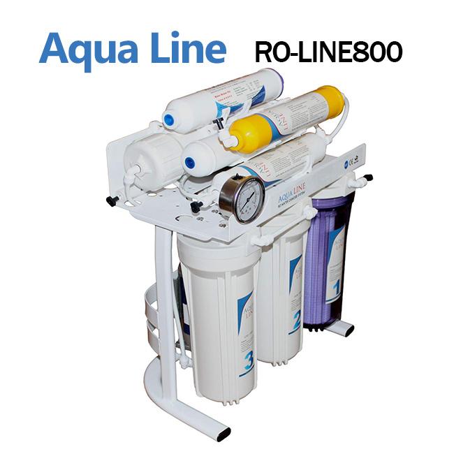 آکوا لاین مدل RO-LINE800