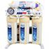 دستگاه تصفیه آب آکواپرو مدل قلیایی کننده آب AQUA PRO_RO7_Y