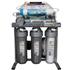 دستگاه تصفیه کننده آب سیلوریکس مدل GRAY - SL85